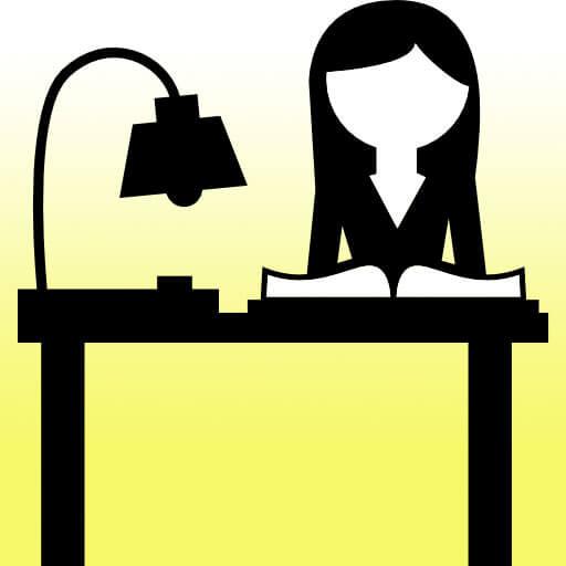 مطالعه در پانسیون دخترانه خانه سبز