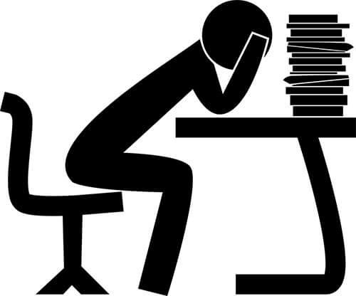مطالعه مفید در پانسیون مطالعاتی