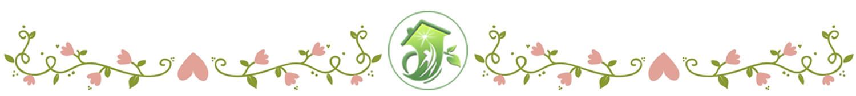 آكادمی فرهنگی، مشاوره، انگيزشی، آموزشی و روانشناسی خانه ی سبز امید موفقیت